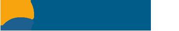 Helberg Versicherungsmakler: Die Berufsunfähigkeitsversicherungs-Profis